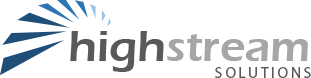 Highstream Solutions