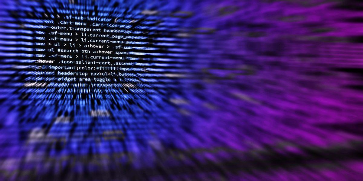 codes-coding-hacker-97077