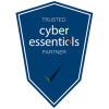 cyber-essentials-partner