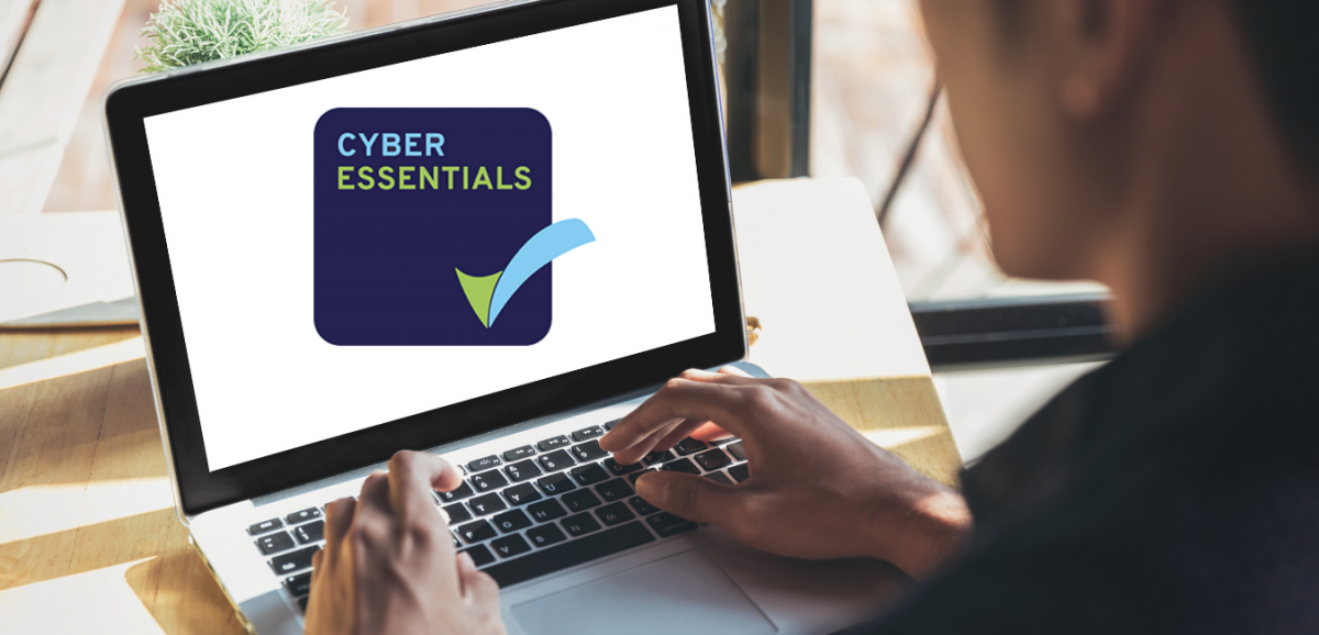 Cyber-Essentials-web-image-1200x578